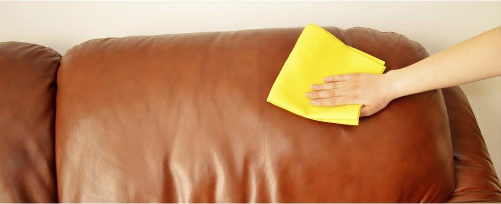 Качественный современный кожзам для мебели